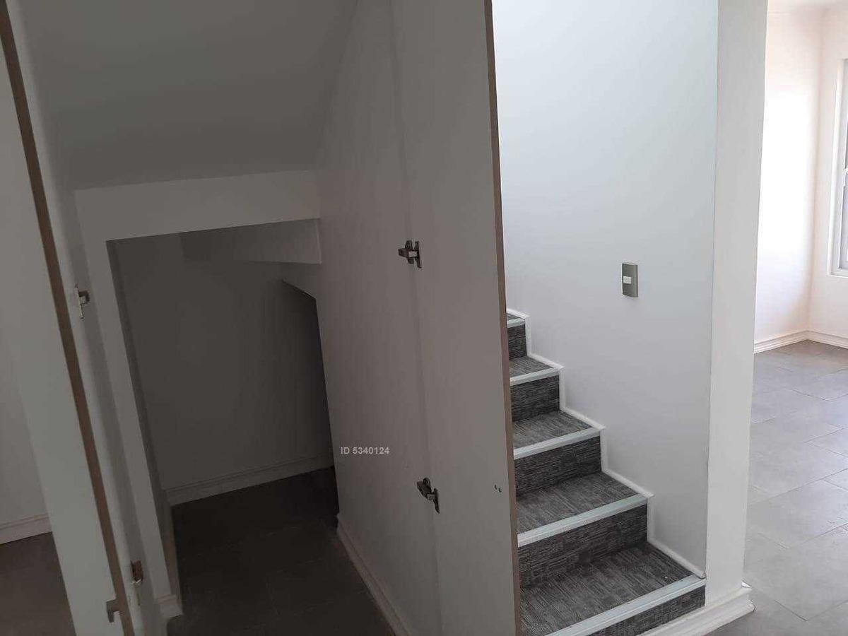 villa alemana 500