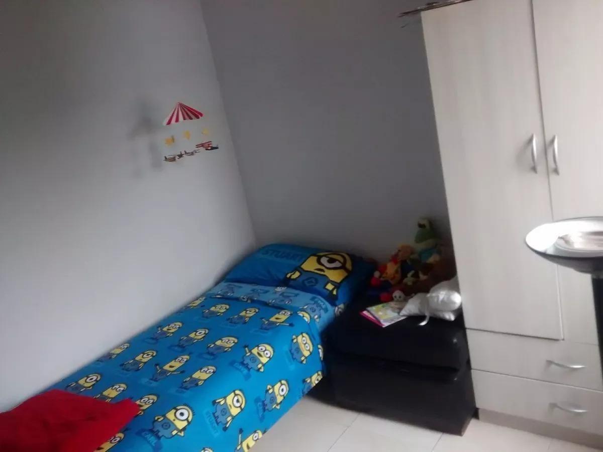 villa allende córdoba dúplex 2 dormitorios en venta apto credito