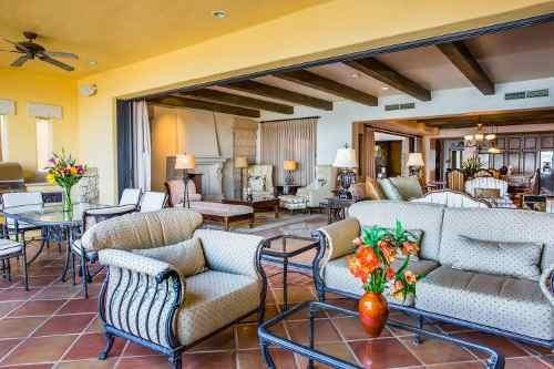villa amanda el medano mls#16-1620