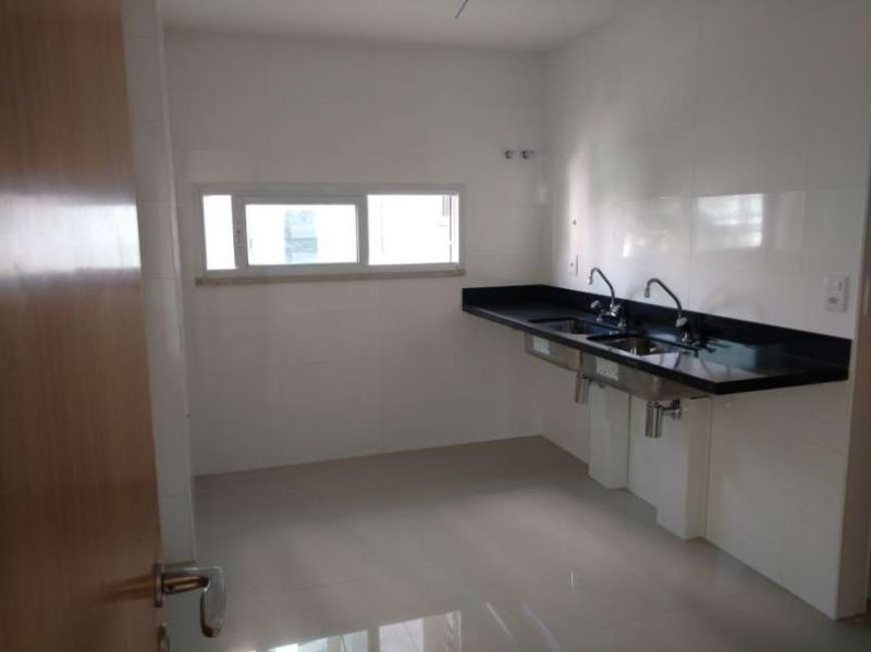 villa augusta 4 quartos suites 187,4m2 na graça - uni452 - 68152634