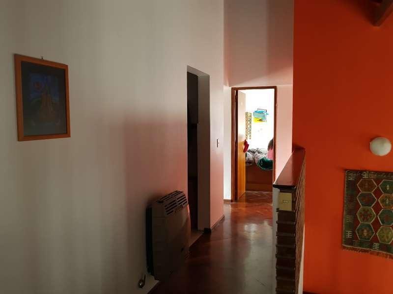 villa belgrano 5 dormitorios venta