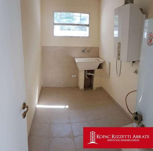 villa belgrano - venta casa 4 dormitorios