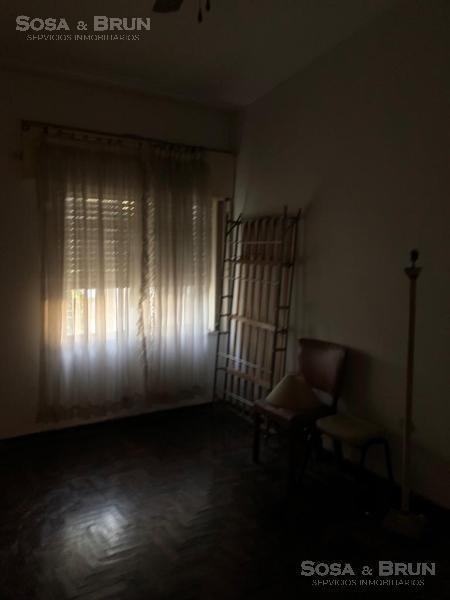 villa cabrera vendo casa 3 dorm cochera patio zona residencial