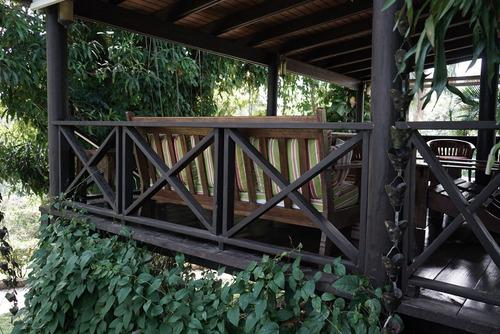villa campestre en venta, ubicada en el km 32 de la autopist