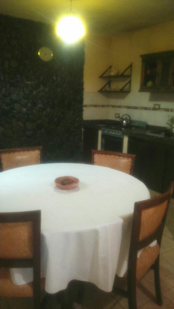 villa carlos paz - alquiler temporario-