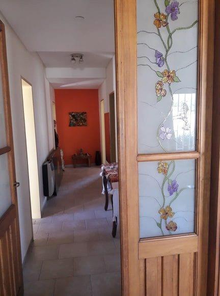 villa carlos paz, casa + dpto en venta!