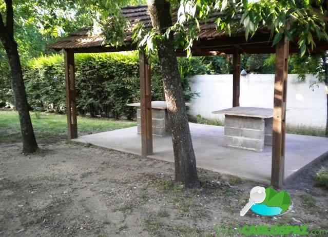 villa carlos paz, complejo de cabañas en venta!!!