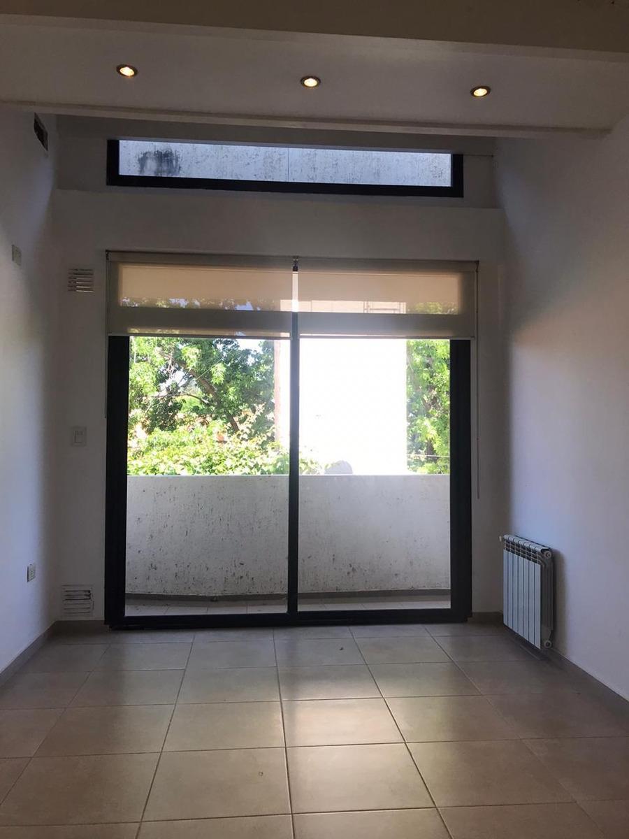 villa carlos paz - oportunidad - duplex en venta!