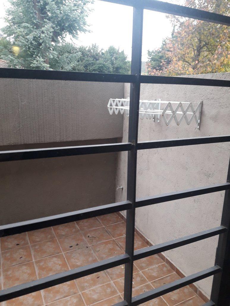villa carlos paz, sta rita, departamento en venta!!!