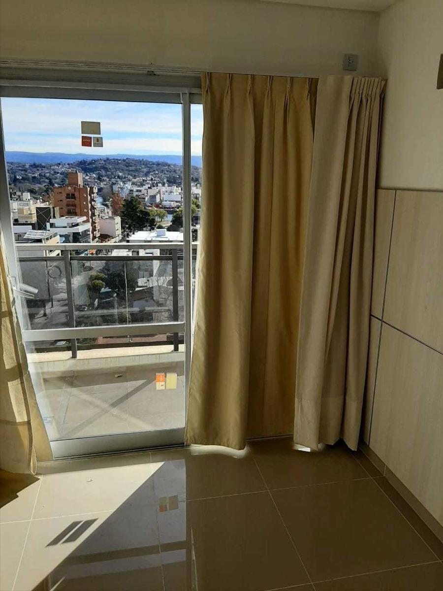 villa carlos paz, torre leonardo, departamento en venta!
