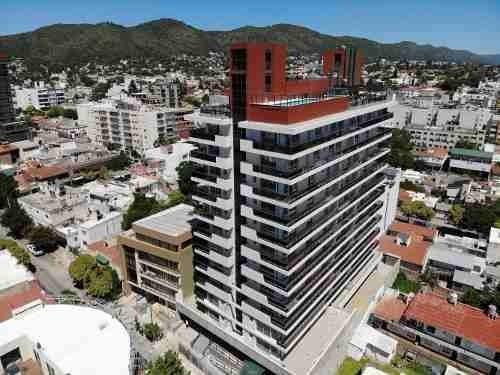 villa carlos paz, torre leonardo, departamentos en venta!