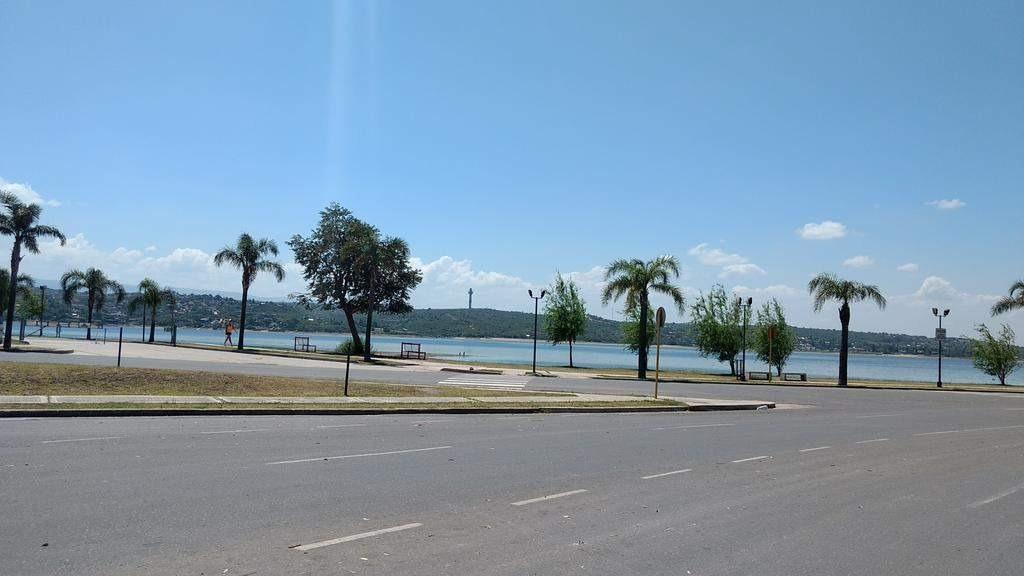 villa carlos paz zona costanera la mejor zona con vistas al lago