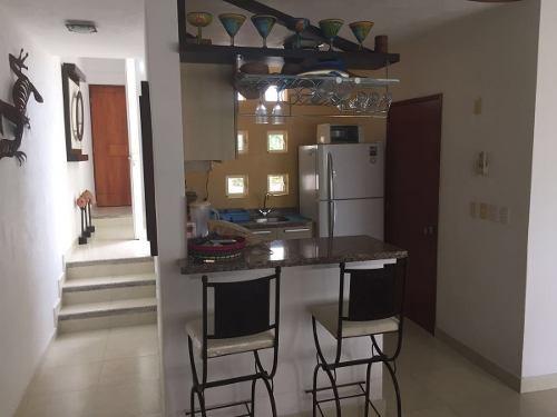 villa / casa en venta en acapulco diamante