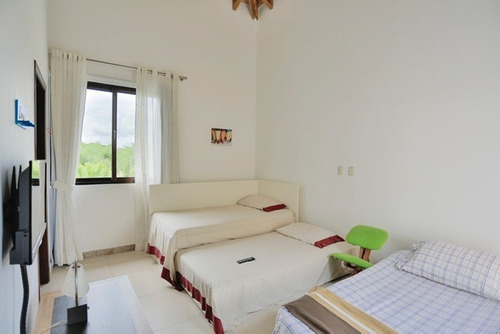 villa club residences guavaberry