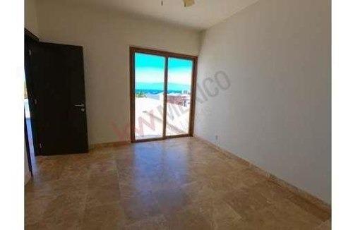 villa con vista al mar en venta frac b nayar en riviera nayarit