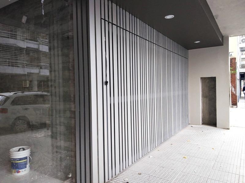 villa crepo monomab estrenar con renta amenities oportunidad