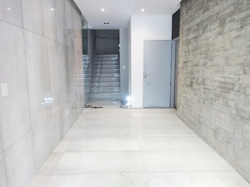 villa crespo venta estrenar monoambiente amenities luminoso