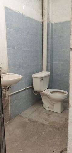 villa de guadalupe xalostoc renta de bodega