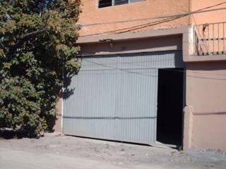 villa de juarez bodega en venta