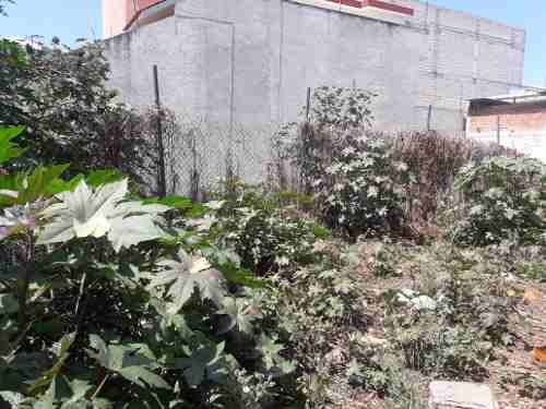 villa de las flores, coacalco, méxico, terreno en venta.