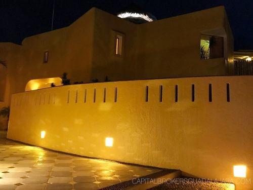 villa de lujo en venta en careyes celca puerto vallarta sol de oriente