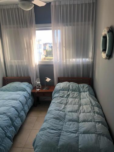 villa de mar sobre el mar duplex departmento estilo miami