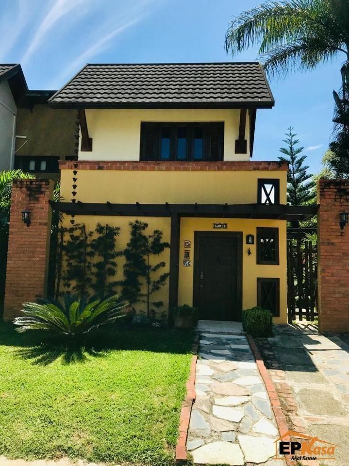 villa de venta en ximenoa river, jarabacoa rmv-189