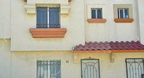 villa del real, casa, venta, tecámac, edo. mex.
