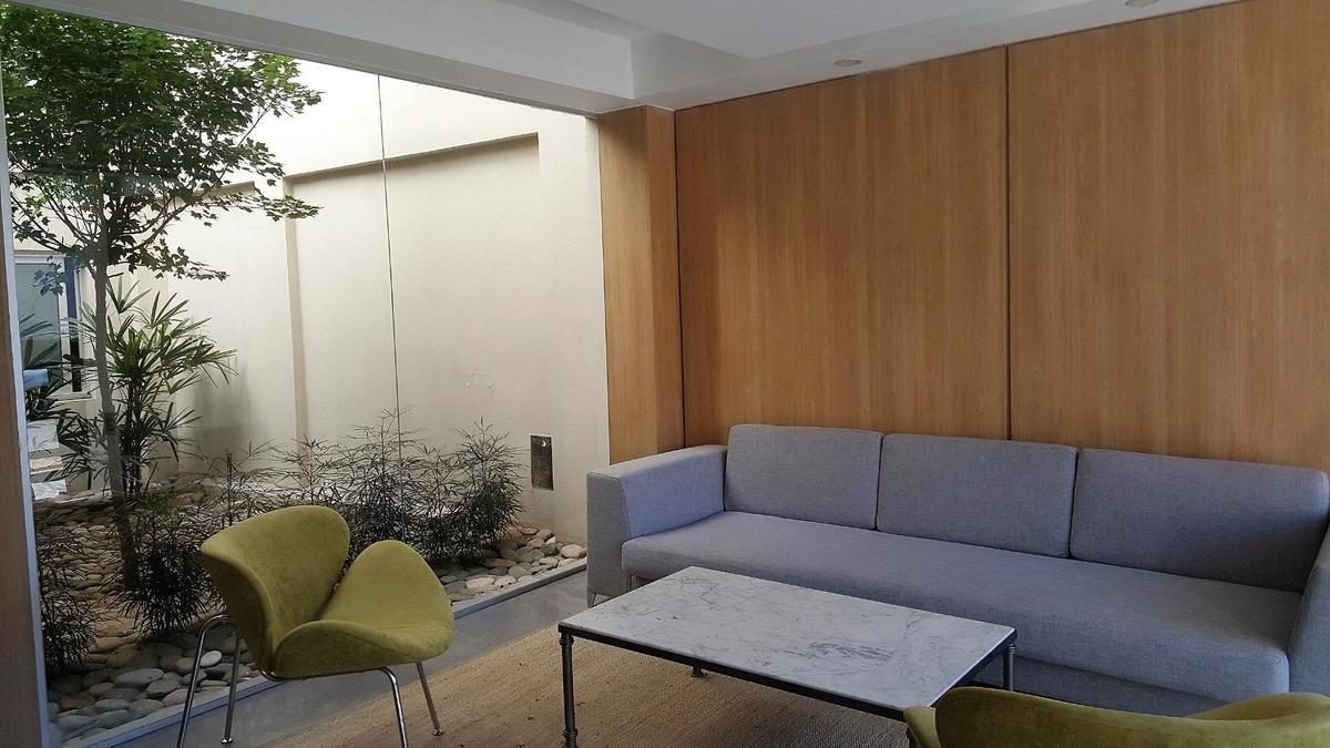 villa devoto  departamentos 1 y 2 ambientes a estrenar