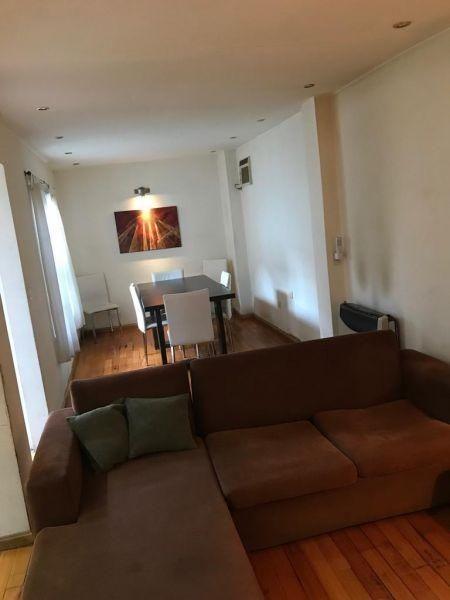villa devoto venta ph 4 ambientes, patio terraza y cochera.