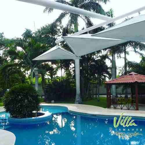 villa diamante hotel & resort