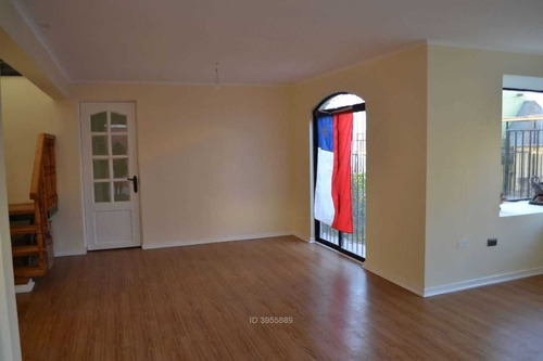 villa el indio / 5 dormitorios / 3 baños