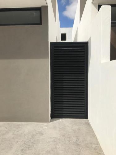 villa en renta, residencial san antonio