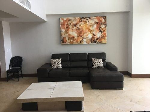 villa en venta bay view grand cancún quintana roo