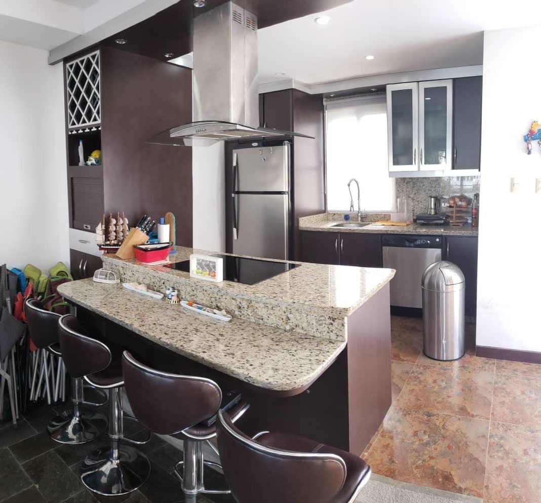 villa en venta - crm / 04143381710