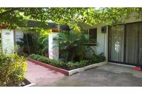 villa en venta en acapulco, casa hermosa.
