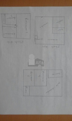 villa en venta en jeráhuaro de juárez, zinapécuaro, michoacán
