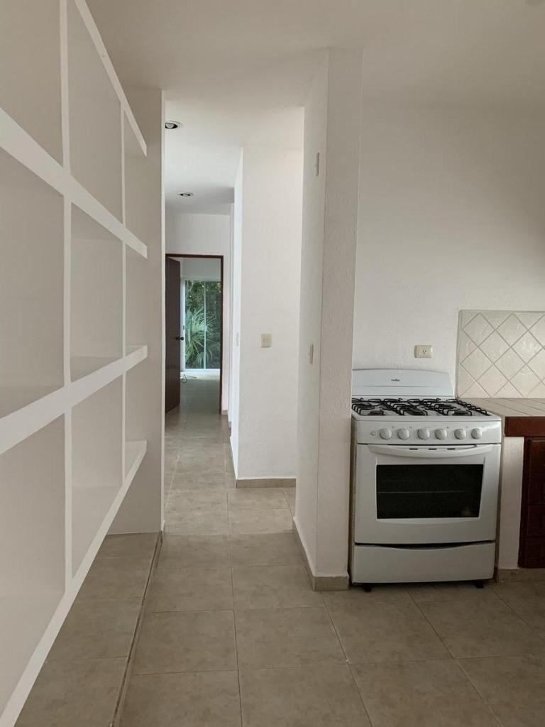 villa en venta  residencial playacar  playa del carmen  c2713
