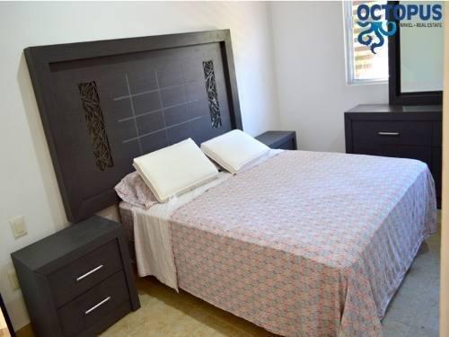 villa en venta residencial selvamar, playa del carmen 3 recs