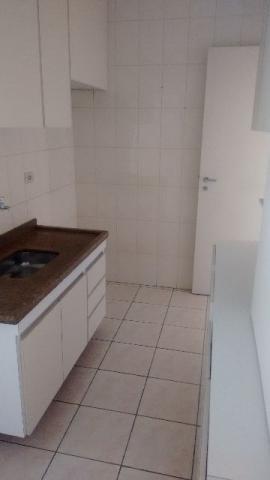 villa estoril (zs1122) desocupado