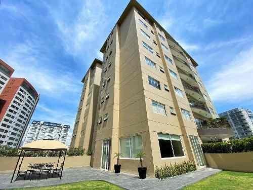 villa florence, 173 m2, cuarto de servicio. balcón.