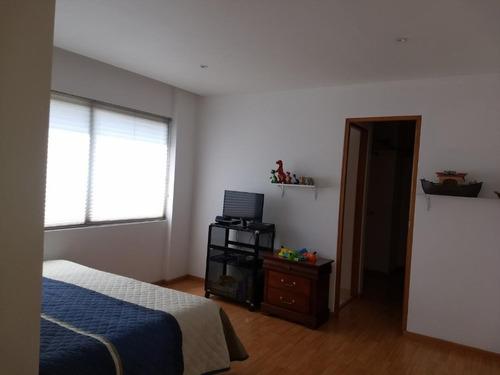villa florence  venta departamento