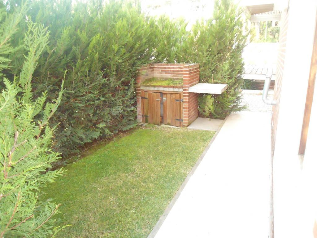 villa florencia uf 5