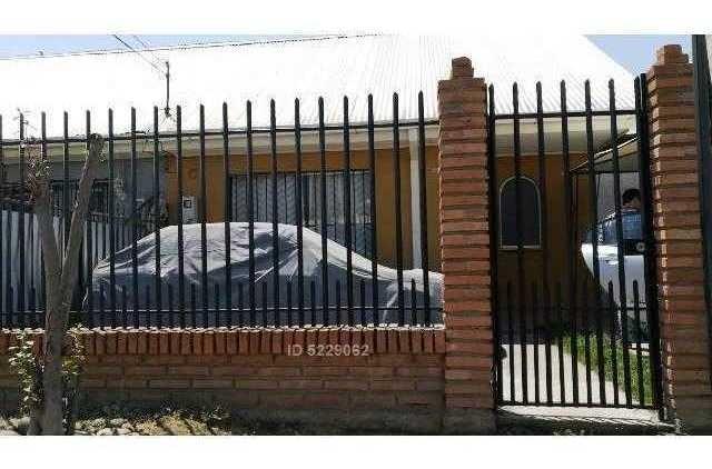 villa galilea e
