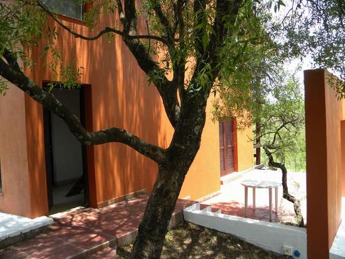 villa general belgrano tomo mercado pago cuotas casa 2 pisos