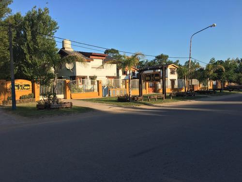 villa gesel  alquilo cabañas temporada 2019