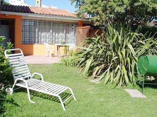 villa gesell 1 y 121 departamento t/ casa parrilla wi-fi tv