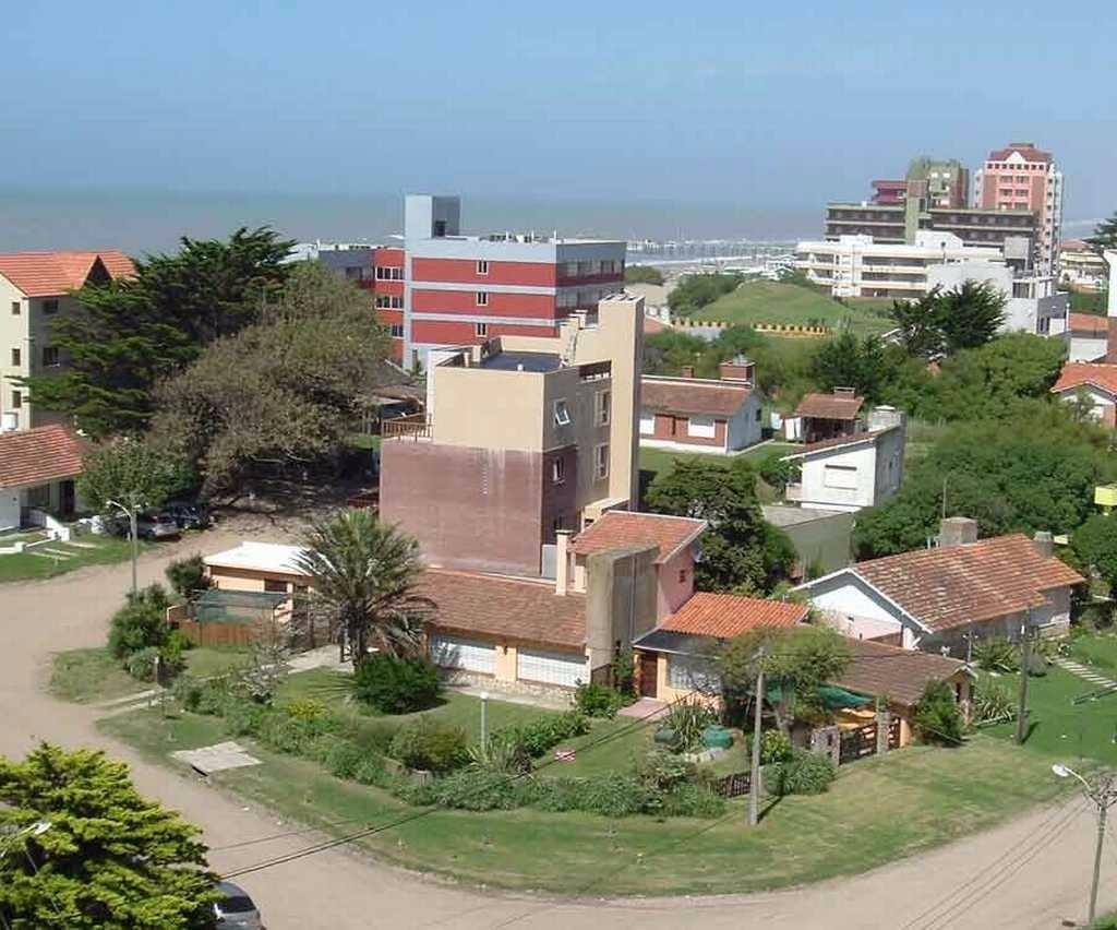 villa gesell 121 y playa casa 5 ambientes alarma wifi tv tel