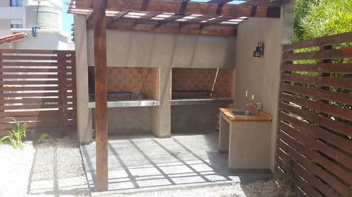 villa gesell 2019