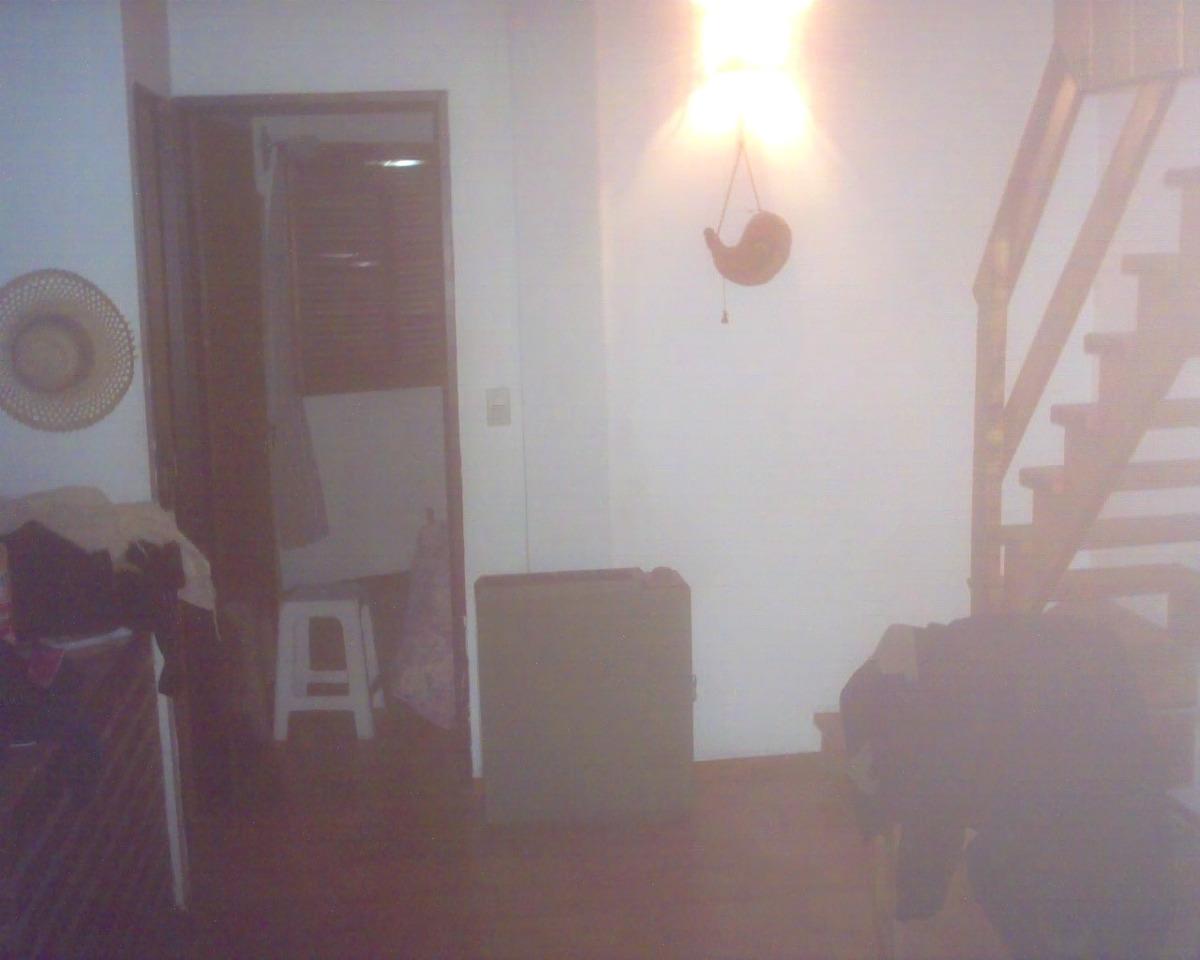 villa gesell 24 al 29 febrero 6/8pers.3 bañ,coch 1 c.del mar